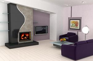 living-room-color-schemes