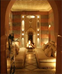 moroccan-theme-decor