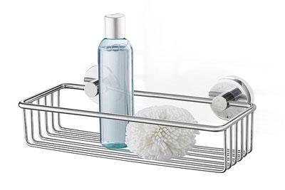 scala-shower-basket
