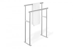 scala-towel-stand