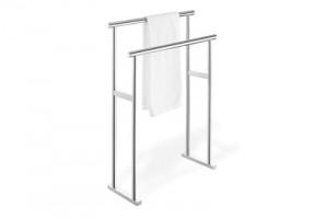 scala-towel-stand