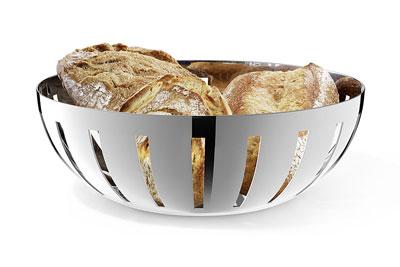 vitor-bread-basket