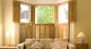 wooden-window-shutters1