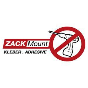 zack_mount_logo